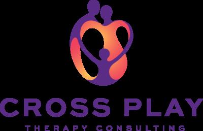 Crossplay-logo-full-color-rgb